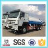 HOWO 6X4 20000 Liters Water Tank Truck Sale in Dubai