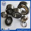 Angular Contact Ball Bearing Qj 203 Tvp Four Point Contact Ball Bearing Suppliers