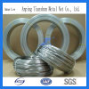 316L Stainless Steel Wire Manufacturer