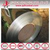 Hot Rolled Az70 Az90 Az150 Zincalume Steel Coil