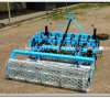 Soil Leveling Machine