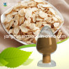 Astragalus Root Extract Astragaloside a 0.3%-98%