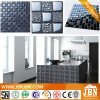 New! Electroplating Crystal Glass Mosaic Wall Tiles, Popular in USA, Europe, Brazil (G823018)