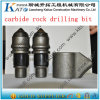 Rock Drilling Tools Bk47-22h/ Round Shank Cutter Pick /Rock Bullet Teeth/Conical Tools