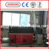 LDPE Conduit Pipe Making Line