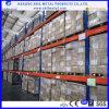 Economical Heavy Duty Pallet Racks, Pallet Heavy Duty Storage System