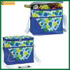 New Style Large Capacity Insulated Picnic Cooler Bag (TP-CB357)