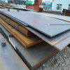 Abrasion Resistant Metal Sheet with ISO Certificate