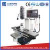 CNC Vertical Slotting Machine (Automatic Shaper BK5018)