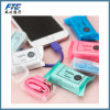 Lovely Candy Silicone USB Cable Charger