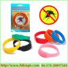 Mosquito Repellent Bracelet, Bracelet, Mosquito Repellent Bracelet