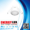 Es-P14 360 Flush Mount Mini Infrared PIR Sensor