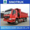 Sinotruk HOWO Dump Truck 6X4