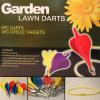 Garden Lawn Darts (HW-0001)