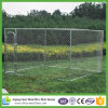10X10X6ft Wholesale Large Dog Fences