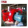 Fb Series Waste Oil Burner with High Efficiency