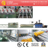 PVC Four Outlets Pipe Making Machine