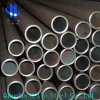 X40, X52, ASTM A53, ASTM A500 Steel Line Pipe
