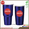 20oz 18/8 Stainless Steel Double Wall Insulated Tumbler