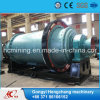 Good Performance Copper Ore Grinder Machine