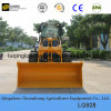 Discount Sale 2.8tons Wheel Loader