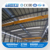 Single Girder Overhead Bridge Eot Crane