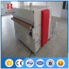 High Quality Digital Printing Dryer Machine