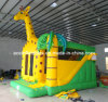 Giraffe inflatable combo (ace1-103)