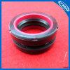 Hydraulic Oil Seals / NBR Hydraulic Seals