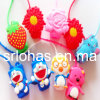 Animal Design Bath and Body Works Pocketbac Holders