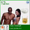 Hot Sale Sex Enhancer 224789-15-5 Vardenafil