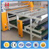 Hjd-J803 Digital Sublimation T-Shirt Roller Heat Transfer Printing Machine