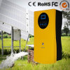 Solar Panel Inverter for Driving 3pH AC Water Bore Pump