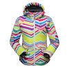 Fashional Padding Jacket, Winter Hoodie Jacket for Women,