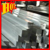 ASTM B348 Titanium Grade 2 Square Bar / Rod in Stock