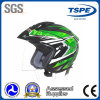 Open Face Helmet Hf-255A