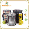 Factory Made Cheap Price Lunch Cooler Picnic Bag for Sale