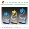 High Quality Crystal Trophy for Wholesale