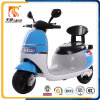 Factory Wholesale Three Wheel Motorcycle Electric Toy Motorcycle for Kids