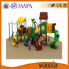 Outdoor Playground Hot Sales for Preschool
