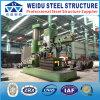 Production Workshop Equipment (WD101321)