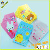 Pretty Printing Small Paper Party Treat Merchandise Jewelry Gift Bag