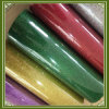 Brightly Heat Transfer Glitter Vinly for Textile/Garments 12*12, 12*10, 12*15