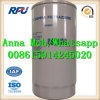 Auto Spare Parts Spin-on Oil Filter for Iveco 1903629