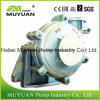 Single Stage Mineral Processing Lime Grinding Sewage Transfer Pump