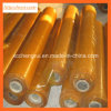 2310 Oil Varnished Synthetic Fabric Cloth