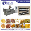 Popular Fully Automatic Corn Snack Hollow Extruder