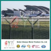 High Security Airport Fencing/ Secure Perimeter Protection Airport Fence