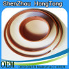 Support Ring / Phenolic Resin + Fabric / POM Support Ring / PTFE Support Ring