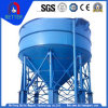 Efficient Deep Cone Thickener/Thickening Equipment/Mining Thickener